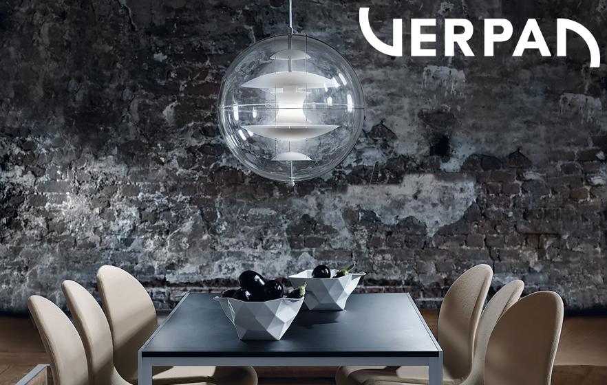 Design lamper   find designer lamper online hos elsalg.dk